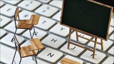 Ingyen internet szolgáltatás digitális oktatáshoz