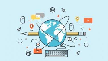 Ingyenes Internet a digitális oktatáshoz