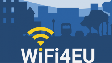 Közel kétszáz önkormányzat szeretne ingyen wifit