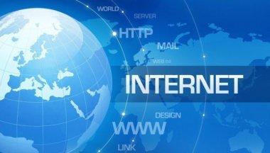 """""""Az internet mindenkinek jár!"""""""