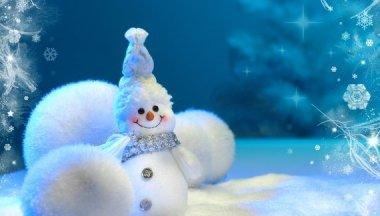 Téli szünet a Vannetnél