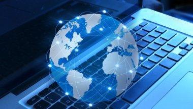 Szupergyors Internet Csomag